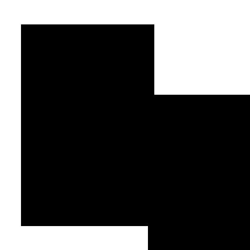 black erkelenz öffnungszeiten