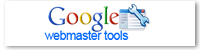 googlewebmaster